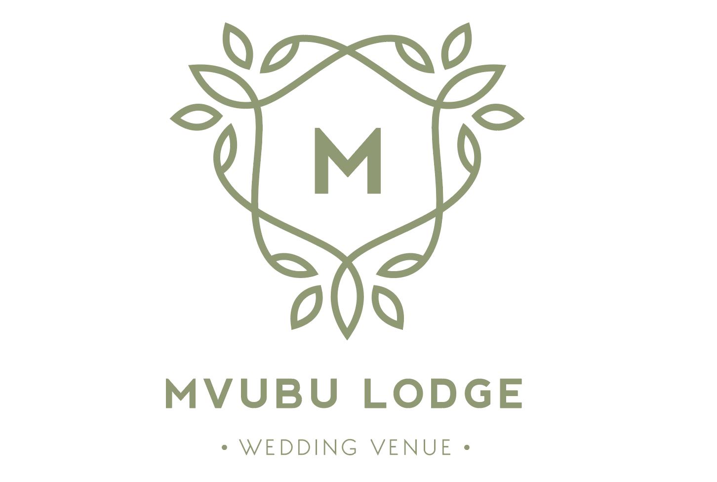 Mvubu Lodge